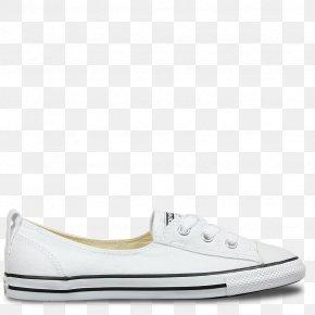 T-shirt - Chuck Taylor All-Stars Converse Sneakers T-shirt Ballet PNG