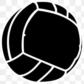Beach Volleyball - Beach Volleyball Sport PNG