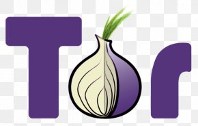 Silk Road Bitcoin - Tor .onion Onion Routing Anonymity Web Browser PNG