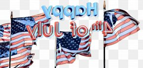 Brand Memorial Day - Veterans Day Vintage Background PNG