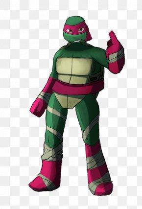 Drawing Teenage Mutant Ninja Turtles DeviantArt Superhero Fan Art PNG