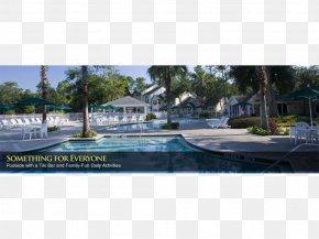 Hotel - Magnuson Grand At Oak Plantation Resort Hotel Travel PNG