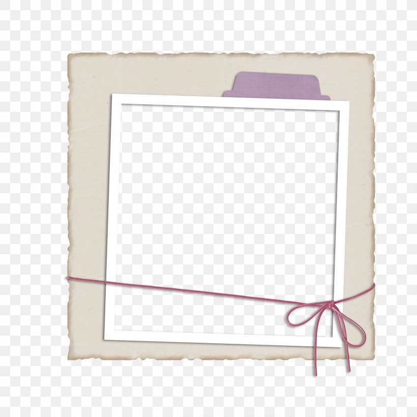 Picture Frame Pattern, PNG, 2500x2500px, Picture Frame, Beige, Cartoon, Designer, Pink Download Free