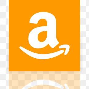 Social Media - Amazon.com Social Media Logo Amazon Product Advertising API PNG