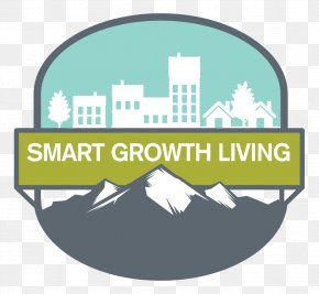 Mark Pfeifer Sustainable Development Smart City Mixed-useOthers - Smart Growth Living PNG