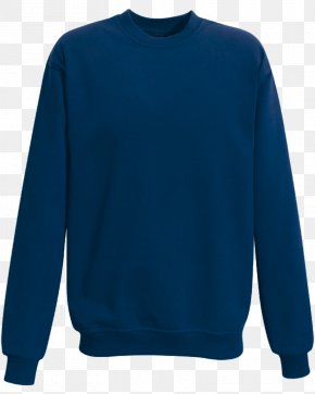 T-shirt - T-shirt Sweater Crew Neck Sleeve Clothing PNG