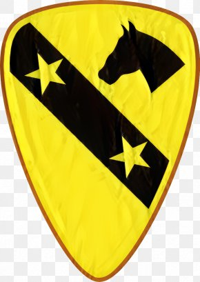 1st Cavalry Division United States Army 2nd Cavalry Division PNG