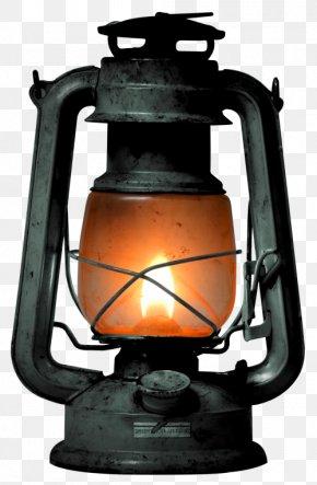 Light Lamp - Kerosene Lamp Oil Lamp Electric Light PNG