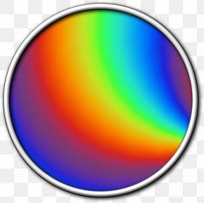 Rainbow - Rainbow Clip Art PNG