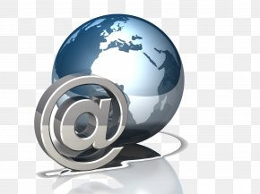 Internet - Digital Marketing Email Post Office Protocol Internet Webmail PNG