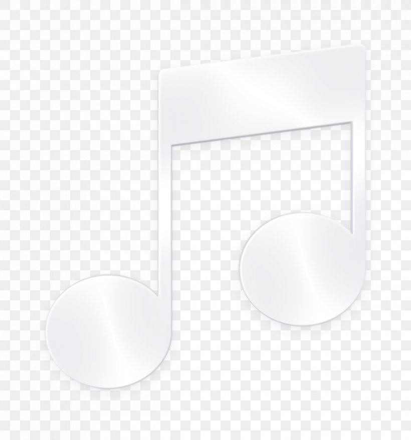 Essential Compilation Icon Music Player Icon Music Icon, PNG, 1220x1308px, Essential Compilation Icon, Black, Blackandwhite, Light, Lighting Download Free