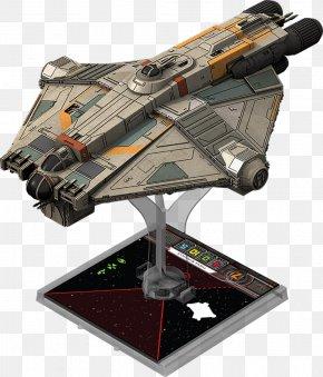 Galacticos,Mold,Building Blocks,model,Star Wars - Star Wars: X-Wing Miniatures Game Star Wars Miniatures X-wing Starfighter Galactic Empire PNG