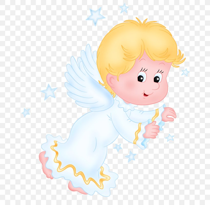 Angel Infant Child Clip Art Png 800x800px Angel Art Baby Birth Boy Download Free