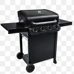 Grill Cart Model - Barbecue Char-Broil Performance 463376017 Grilling Char-Broil Performance 463275517 PNG