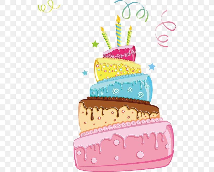 Miraculous Birthday Cake Torte Wedding Cake Chocolate Cake Png 529X659Px Funny Birthday Cards Online Benoljebrpdamsfinfo