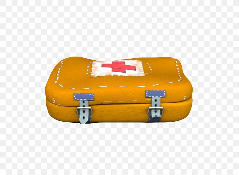 First Aid Kit Yellow, PNG, 600x600px, First Aid Kit, Cardiopulmonary Resuscitation, First Aid, Gratis, Health Care Download Free