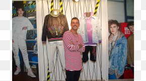 Palazzo Pitti Fashion Pitti Uomo 92 Pitti Immagine Eurovision Song Contest 2017 PNG