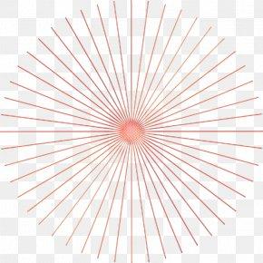 Pink Pink M - Pink Circle PNG