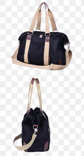 Tote Bag - Tote Bag Drum Kit Handbag Messenger Bag PNG