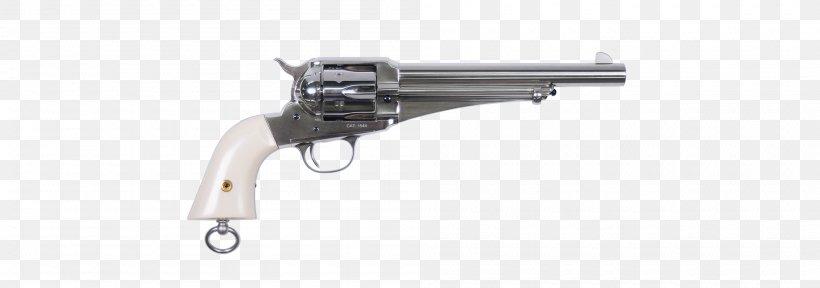 Trigger Remington Model 1875 Colt Single Action Army A. Uberti, Srl. Firearm, PNG, 2000x704px, 45 Colt, Trigger, Action, Air Gun, Auto Part Download Free