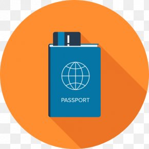 Passport - South African Passport Travel Visa PNG