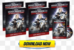 Download Now - Weight Training Ice Hockey National Hockey League Training System PNG