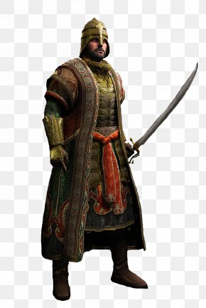 Ottoman - Assassin's Creed: Revelations Assassin's Creed: Brotherhood Assassin's Creed II Ezio Auditore PNG