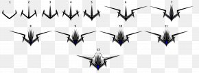 Final Fantasy - Final Fantasy XIII Final Fantasy III Final Fantasy XIV Oerba Dia Vanille PNG