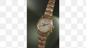 Rolex - Rolex Daytona Watch Rolex Datejust Rolex GMT Master II PNG
