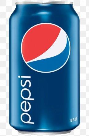Pepsi Transparent Images - Soft Drink Coca-Cola Pepsi A&W Root Beer Diet Coke PNG