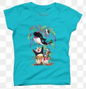 T-shirt Designs - T-shirt Hoodie Robe Clothing Sleeve PNG