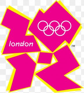 London - 2012 Summer Olympics Olympic Games 2008 Summer Olympics London Olympic Symbols PNG