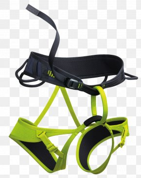 Sport Equipment - Climbing Harnesses Rock-climbing Equipment Sport Climbing Climbing Shoe PNG