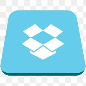 Computer - Dropbox OneDrive File Sharing Installation Computer PNG