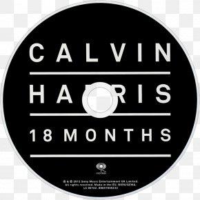 Calvin Harris - Omnia Nightclub Las Vegas Electric Daisy Carnival Hakkasan Disc Jockey PNG