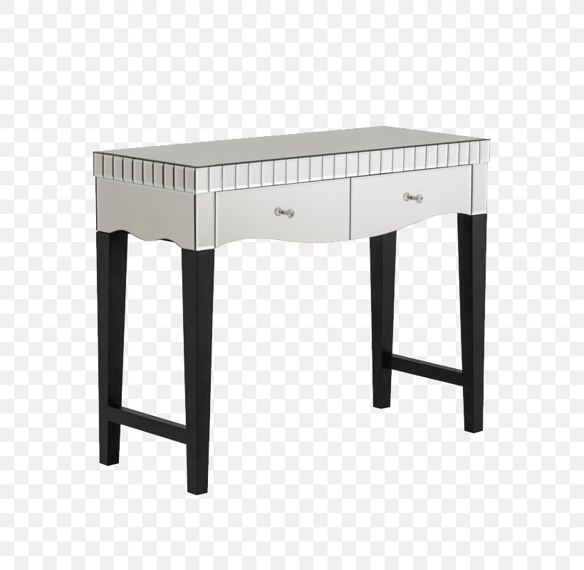 Table Wayfair Drawer Furniture Buffets Sideboards Png