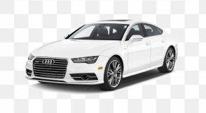 Audi - 2012 Audi A5 Car 2012 Audi A4 2015 Audi A6 PNG