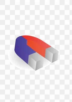 Vector Magnet - Download PNG