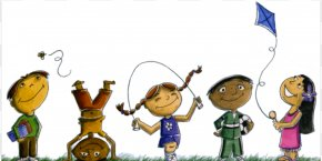 School Play Cliparts - Play Child 0 Clip Art PNG