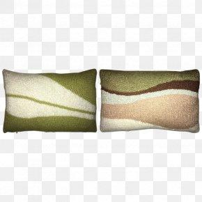 Throw Pillows - Cushion Throw Pillows PNG