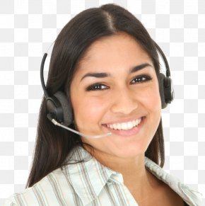 Customer Service Representative Stock Photography PNG