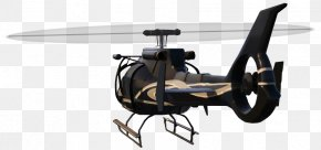 Helicopter - Grand Theft Auto V Helicopter Rotor Grand Theft Auto Online Mafia II PNG