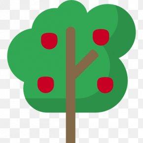 Leaf - Petal Leaf Plant Stem Tree Clip Art PNG