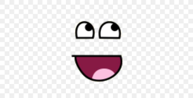 Roblox Face Smiley Avatar Png 420x420px Roblox Area Avatar Character David Baszucki Download Free