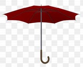 Umbrella - Umbrella Angle Pattern PNG
