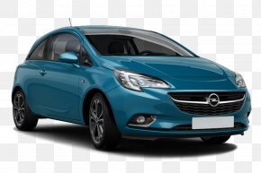 Car - Vauxhall Motors Car Opel Insignia Vauxhall Astra PNG