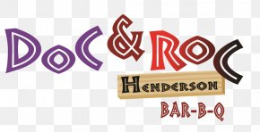 Barbecue - Barbecue Doc And Roc Henderson Barbeque Ribs Catering PNG