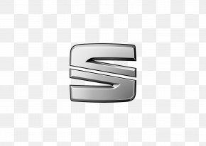 Opel - Car SEAT Vehicle Automobile Repair Shop Price PNG