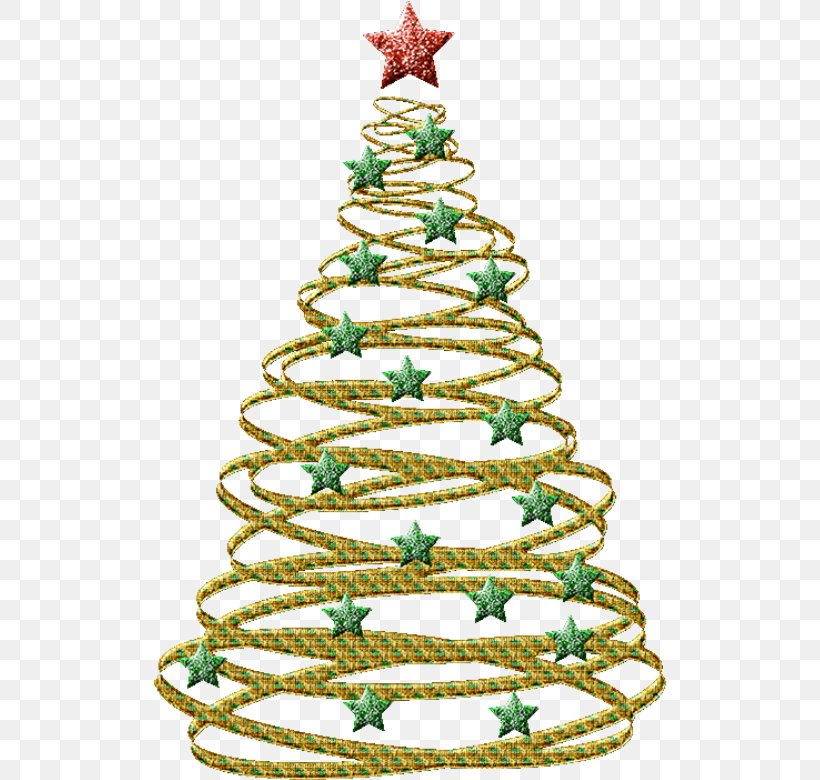 Christmas Tree Christmas Ornament Christmas Day Clip Art Santa Claus, PNG, 514x780px, Christmas Tree, Aluminum Christmas Tree, Body Jewelry, Branch, Christmas Download Free