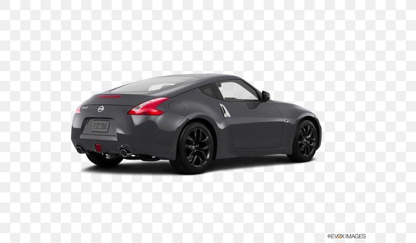 2018 Nissan 370Z Nismo >> 2010 Nissan 370z Car 2019 Nissan 370z Nismo 2018 Nissan 370z